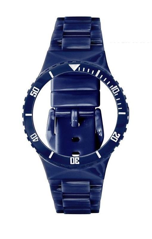 602bf02b5f9 pulseiras avulsas para relógios champion troca pulseiras. Carregando zoom.