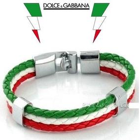 996945b76b94b Sapato Dolce Gabbana Original - Joias e Bijuterias no Mercado Livre ...