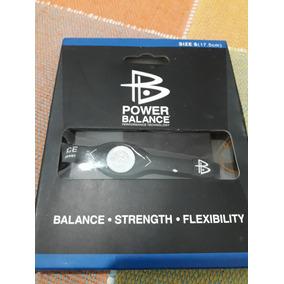 bc2c8bf99db Pulseira Equilibrio New Balance - Joias e Bijuterias no Mercado ...