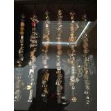 Lot De Charmes Para Pandora Bracelete E 1 Bracelete Aute