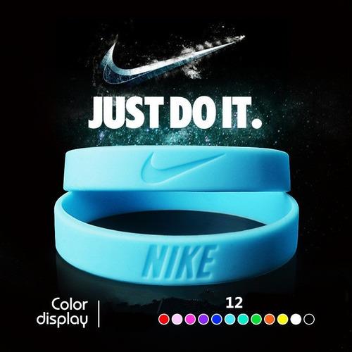 pulseiras de silicone  2 unid. basketball  - frete grátis
