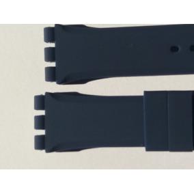 f9a1b336f0e Relogio Swatch Irony Sydney 2000 - Relógios no Mercado Livre Brasil