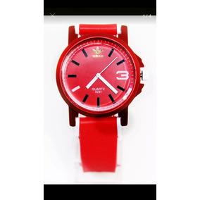 ed71fec15c687 Pulseira Relogio Adidas Adp 6090 - Acessórios Para Relógios no ...