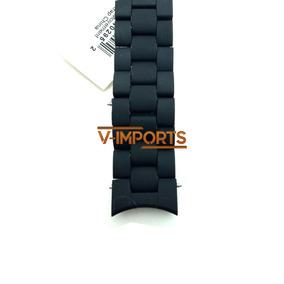006050daee098 Relógio Michael Kors Com Pulseira De Perola - Relógios no Mercado ...