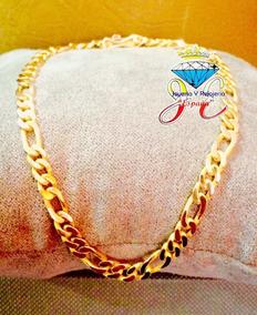 6f3c1d6182cb Pulsera De Oro Amarillo Americano De 18k - Joyas en Mercado Libre Perú