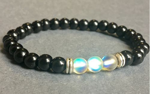 pulsera / brazalete | protección | riqueza | energía