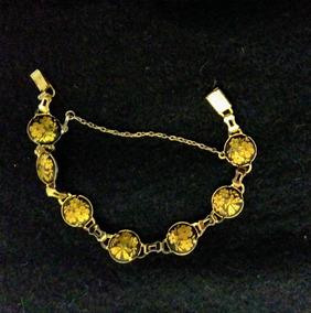 1fee0699f751 Pulseras De Oro Usadas - Pulseras