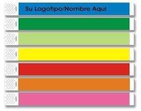 e4fa6e802259 Pulseras De Seguridad Para Eventos - Invitaciones en Mercado Libre Uruguay