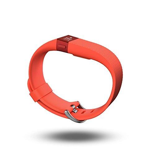 66b00a323b34 Pulsera De Actividad Inalámbrica Fitbit Charge Hr
