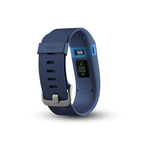 3070819ab247 Pulsera De Actividad Inalámbrica Fitbit Charge Hr (small)