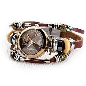 0217a7999091 Reloj De Pulsera Detector De Arritmia - Joyas y Bijouterie en ...
