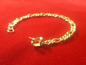 7fbbe4dac428 Pulsera Cartier Oro - Joyas en Mercado Libre Perú