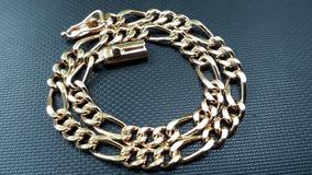 b0a1acf231a1 Pulsera De Oro Cartier - Joyería Pulseras en Mercado Libre Chile