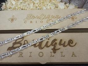 eaff5deda4ab Oro 18k Pulsera Para Bebes en Mercado Libre Uruguay