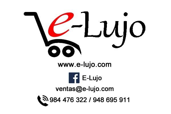 5d977907f5e4 Pulsera De Plata 925 Con Perlas Originales De Agua Dulce. - S  95