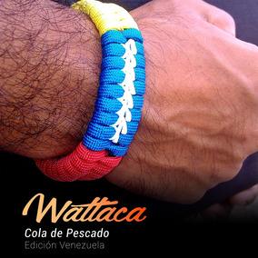7683c97e16fc Pulseras De Venezuela en Mercado Libre Perú