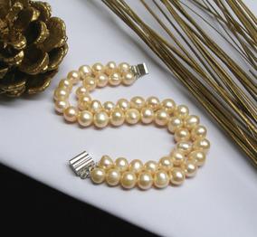 7506ae3c0e13 Perlas De Rio A Granel en Mercado Libre México