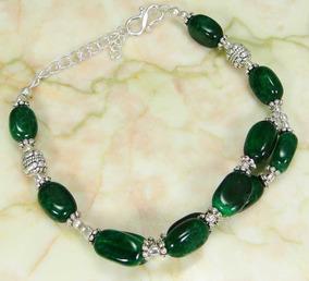 4312e02b5e5c Colgante Jade - Joyas y Relojes en Mercado Libre Uruguay