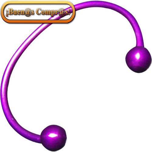 pulsera energética de iones