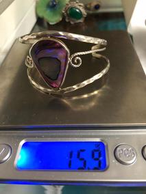 62bed07b73a3 1000 Precio Del Gramo De Plata 999 - Relojes y Joyas en Mercado ...