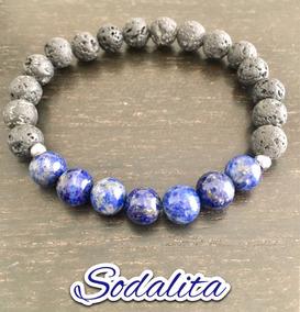 3978eda76c7b Anillo Sodalita en Mercado Libre Argentina