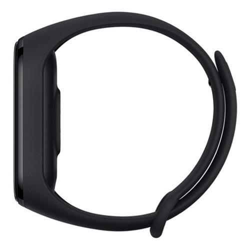 pulsera inteligente xiaomi mi band 4 impermeable con bt 5.0
