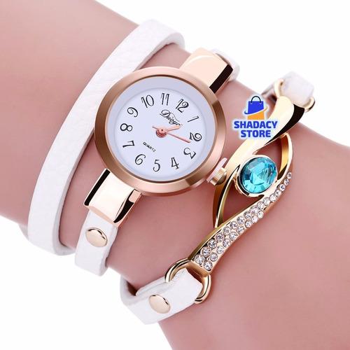 pulsera joya relojes