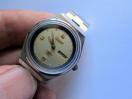 pulsera joyas reloj