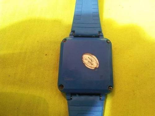 pulsera luxury reloj