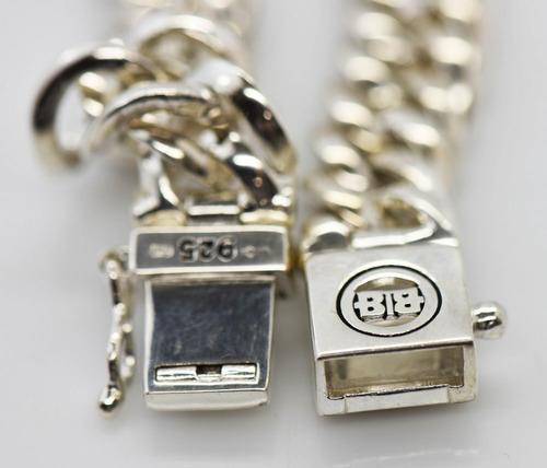 385919992336 pulsera moderna europea buddhato buddha plata 925. Cargando zoom.