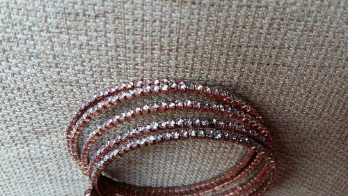 pulsera mujer accesorio hermosa moda nueva collar