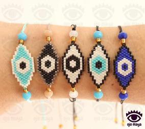 fe23982e559c Telar Para Pulseras De Chaquiras - Joyas y Relojes en Mercado Libre ...