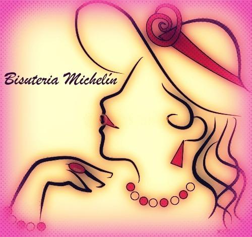 pulsera para dama venezuela perlas y cristales de svwarosky
