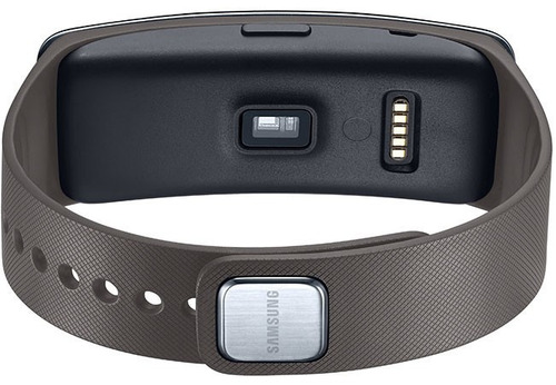 pulsera para gear fit samsung color cafe