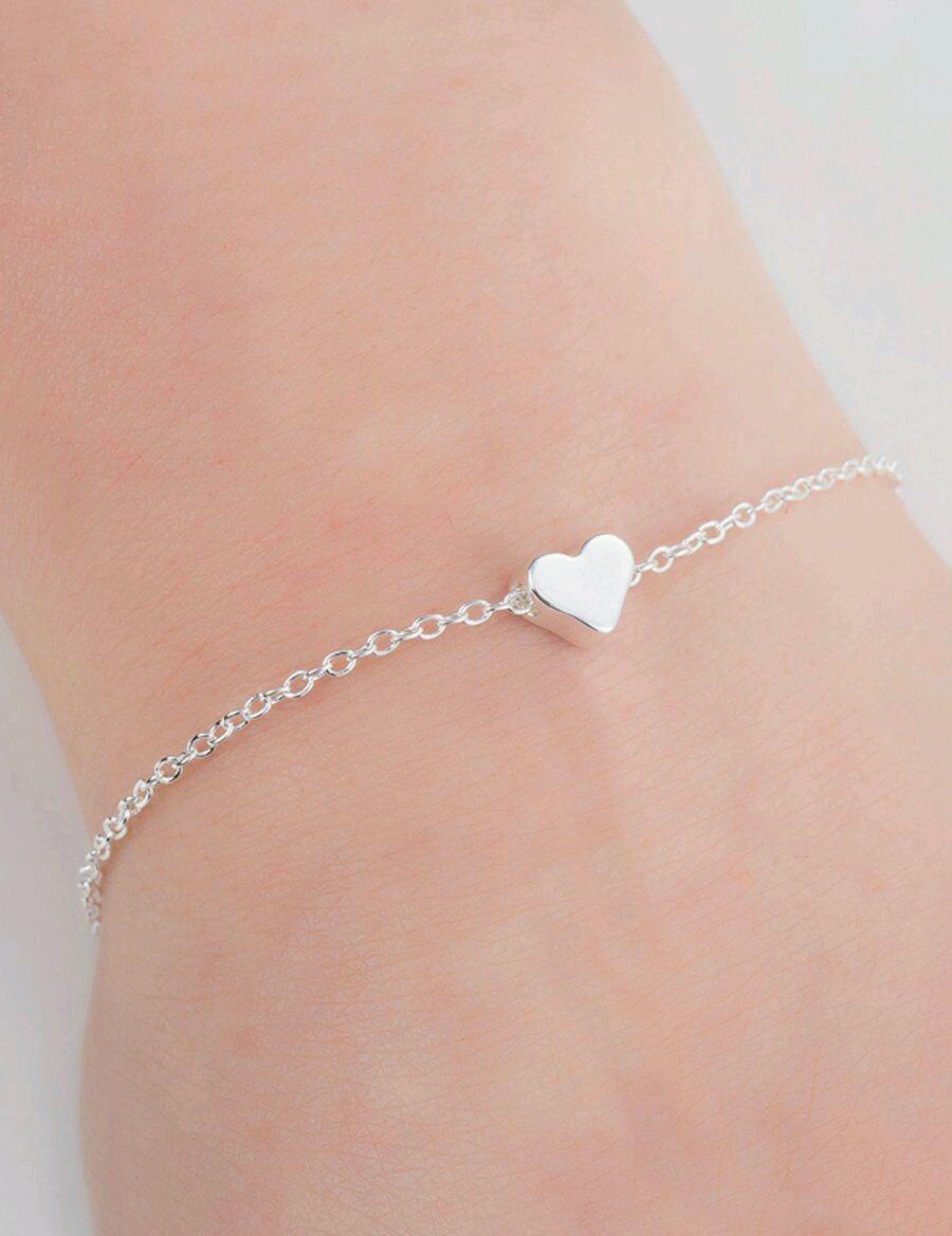 fb4422cce343 pulsera para mujer joyas de plata 950 regalo cumpleaños dama. Cargando zoom.