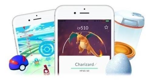 pulsera pokemon go gotcha brazalete pikachu envio gratis