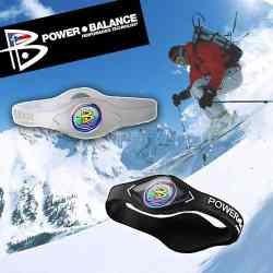 pulsera power balance biomagnetica bienestar energia equilib