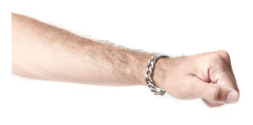 pulsera pulsera pulsera pulseras