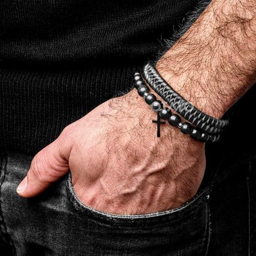 pulsera pulseras pulsera pulsera