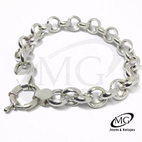 f0307dbfaa49 Reloj Para Mujer Plata 925 - Joyas y Relojes en Mercado Libre Argentina