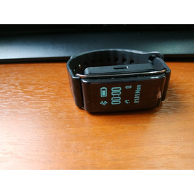 Pulsera Smartwatch Huawei Color Band A2