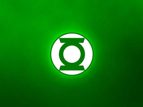 pulsera sublimada super heroes