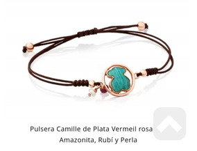 73b5a14efd Joyas Tous Pulseras Originales - Joyas y Relojes en Mercado Libre Perú