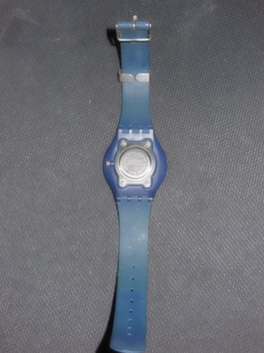 pulsera unisex reloj