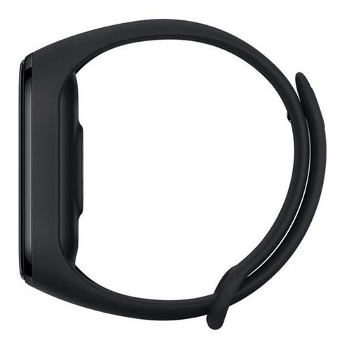 pulsera xiaomi mi band 4 smartband inteligente