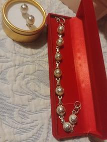 383a047d1b Aretes Tous Oro - Pulseras en Mercado Libre Perú