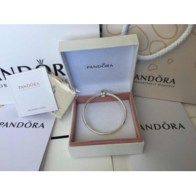 8538fe4b2824 Pulseira 209 Tipo Pandora Com - Joyería en Mercado Libre Colombia