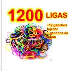 d3360a1fcadf Pulsera Espiral Plastico - Juegos y Juguetes en Mercado Libre México