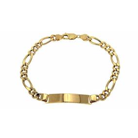 1291a945ae4a Esclava Tejido Gucci Joyeria Pulseras - Pulseras Oro en Mercado ...