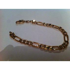 c1524d29d0a6 Venta De Esclavas De Oro Usado - Pulseras Oro